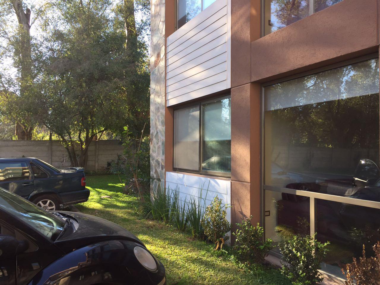 FotoDepartamento en Venta |  en  Amaneceres Residence,  Canning  AMANECERES RESIDENCE - 2Amb