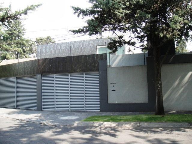 FotoCasa en condominio en Venta |  en  Ometepec ,  Guerrero  Residencia en venta La Virgen Metepec