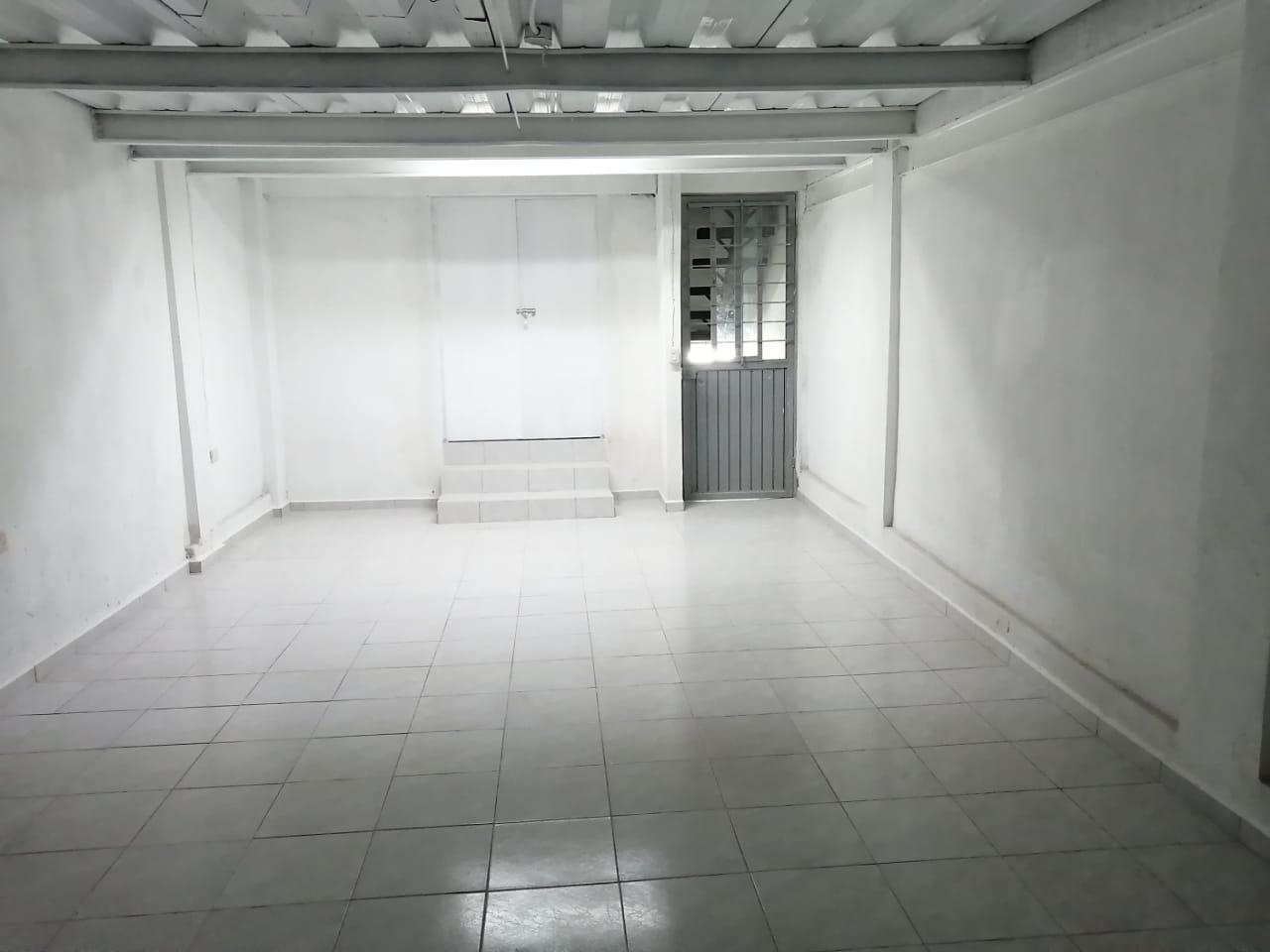 FotoOficina en Renta |  en  Monterrey ,  Nuevo León  Renta Oficinas, Centro Monterrey NL, Calle Xicoténcatl #615