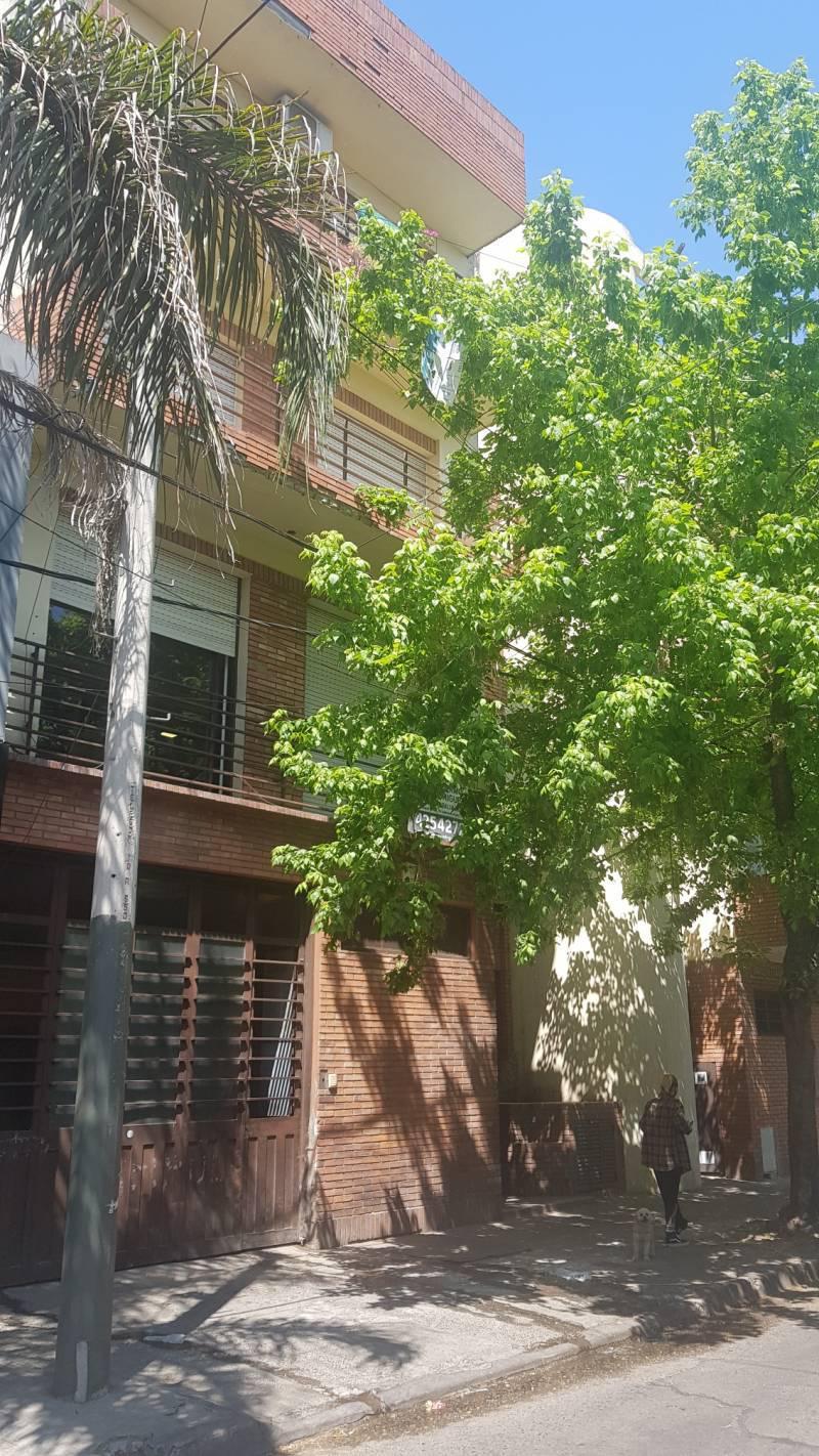 FotoDepartamento en Venta |  en  Arroyito,  Rosario  Silva 1000 33
