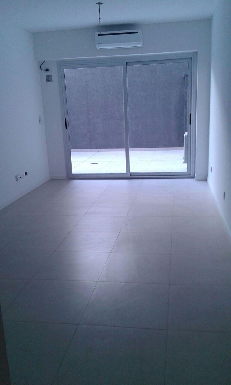 Foto Departamento en Alquiler |  en  Villa Urquiza ,  Capital Federal  ECHEVERRIA al 5200