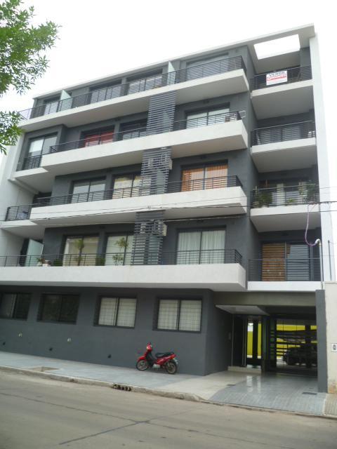 Zeballos 252 1º B - Gaggiotti Inmobiliaria cuenta con más de 50 años desde que se inicio en el negocio de los servicios inmobiliarios.