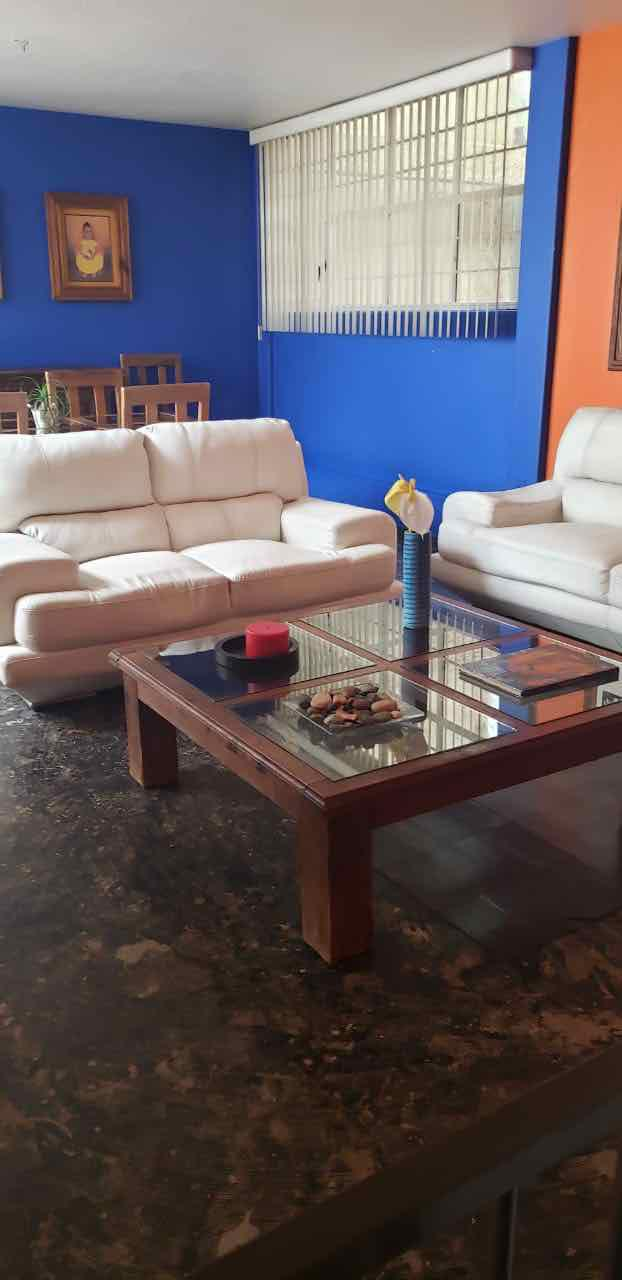 FotoDepartamento en Venta    en  Del Valle,  Benito Juárez  DEPARTAMENTO EN VENTA EN LA DEL VALLE