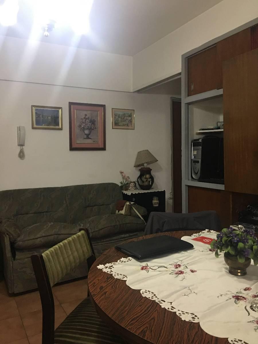 FotoDepartamento en Venta |  en  San Justo,  La Matanza  Dr. Ignacio Arieta al 2600