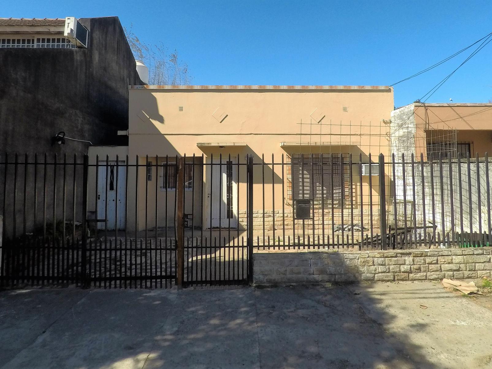 FotoCasa en Venta    en  San Miguel,  San Miguel  Marcos Sastre al 1400
