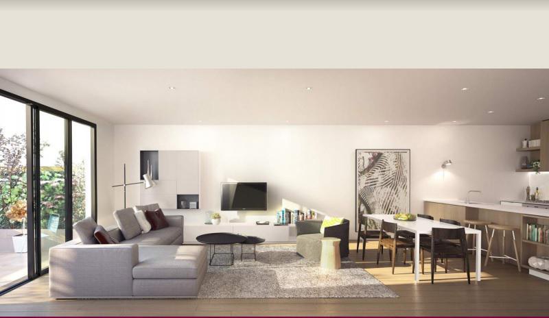 FotoDepartamento en Venta |  en  Recoleta ,  Capital Federal  Santa Fe al 2300