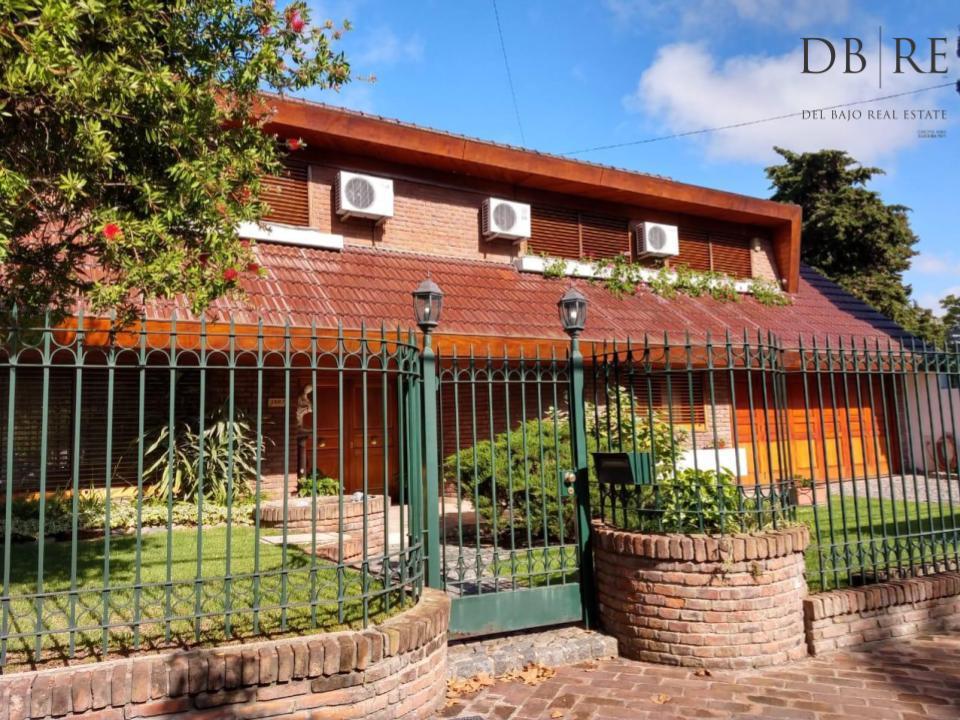 FotoOficina en Venta |  en  Martinez,  San Isidro  Fleming 2667- Martinez