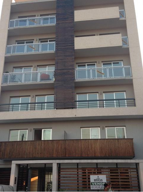 FotoDepartamento en Venta |  en  Centro (Moreno),  Moreno  Asseff al 100