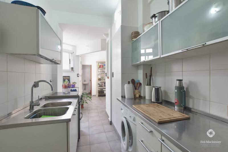 FotoDepartamento en Venta    en  Recoleta ,  Capital Federal  JUNCAL  al 2300