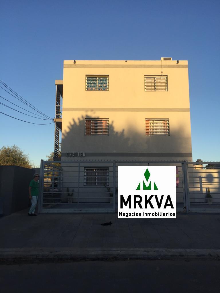 FotoDepartamento en Venta |  en  Centro (Moreno),  Moreno  De los Inmigrantes al 1600