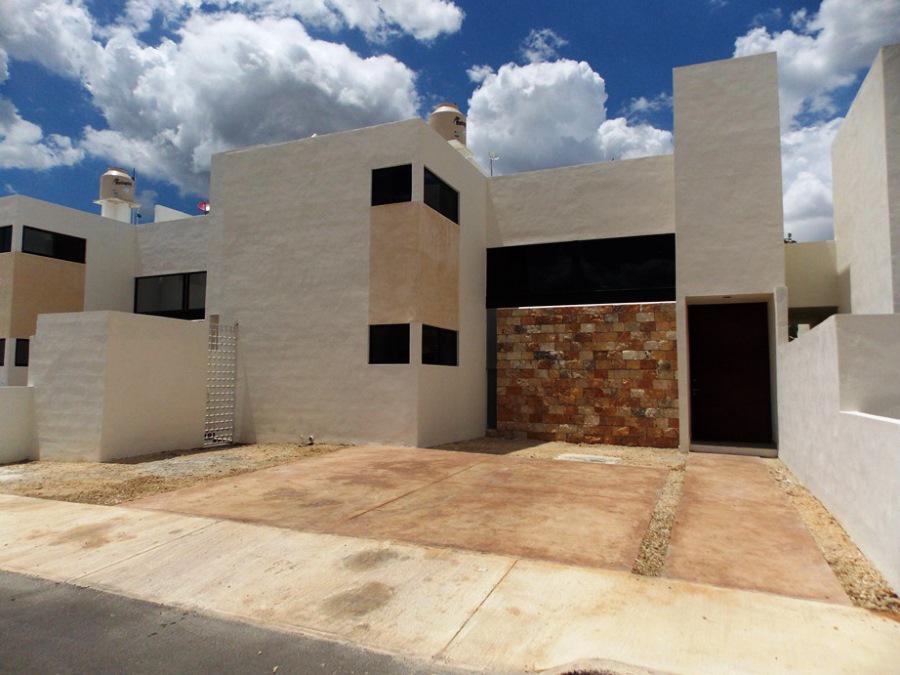 FotoCasa en Renta    en  Fraccionamiento Real Montejo,  Mérida  Casa en renta Real Montejo, Mérida Yucatán