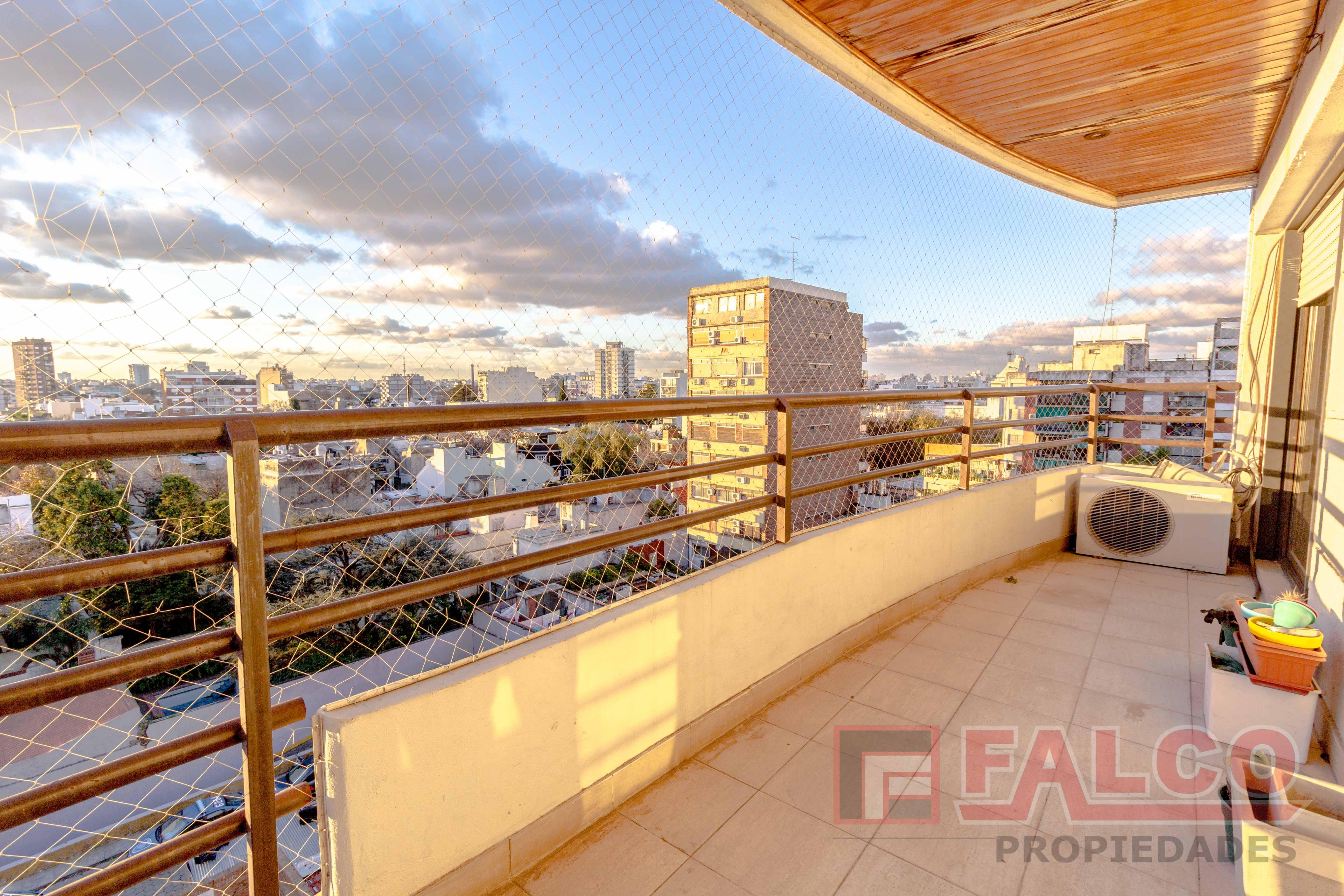 FotoDepartamento en Venta |  en  Floresta ,  Capital Federal  Avellaneda al 3800