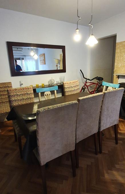 FotoDepartamento en Venta    en  Nuñez ,  Capital Federal  Moldes al 3500