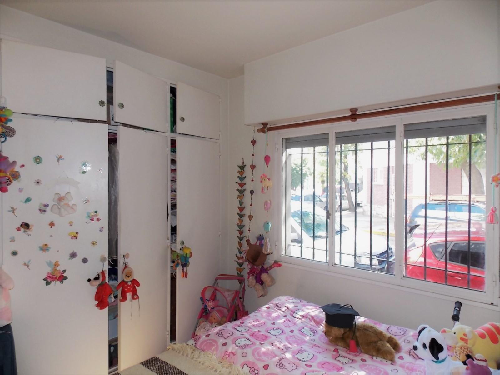 FotoDepartamento en Venta |  en  Nuñez ,  Capital Federal  Vidal al 3600