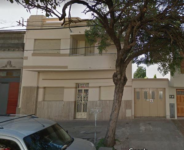 Sargento Cabral 152 - Gaggiotti Inmobiliaria cuenta con más de 50 años desde que se inicio en el negocio de los servicios inmobiliarios.