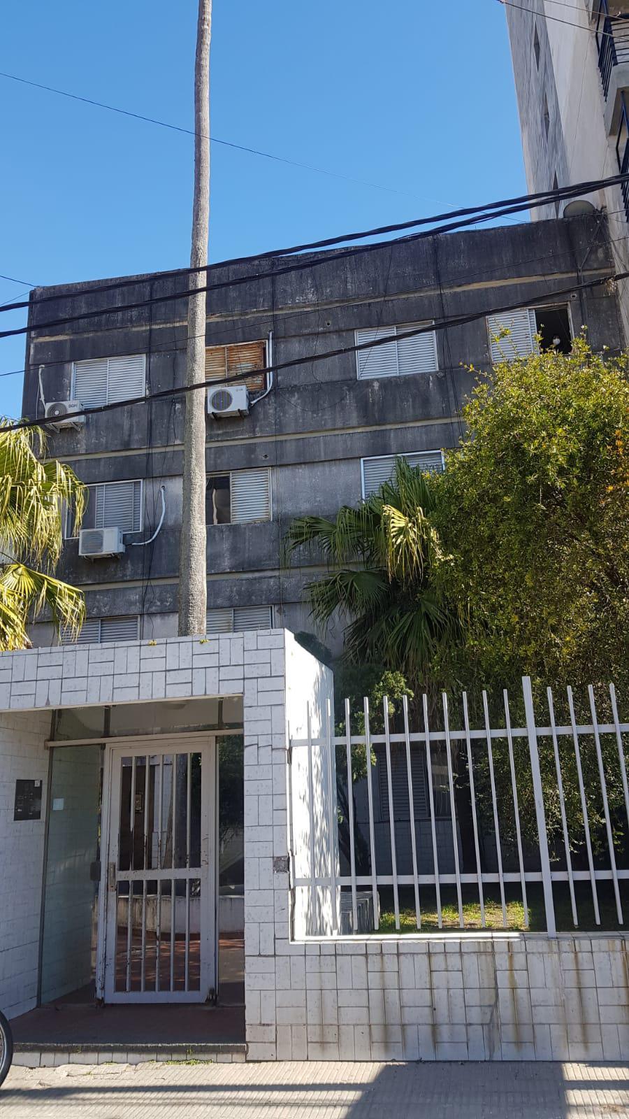 FotoDepartamento en Alquiler |  en  Arroyito,  Rosario  J.V. Gonzalez 1139 03-01