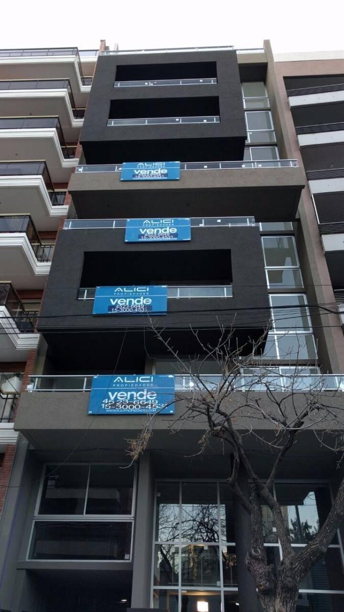 FotoDepartamento en Venta |  en  Villa Urquiza ,  Capital Federal  BLANCO ENCALADA 5500