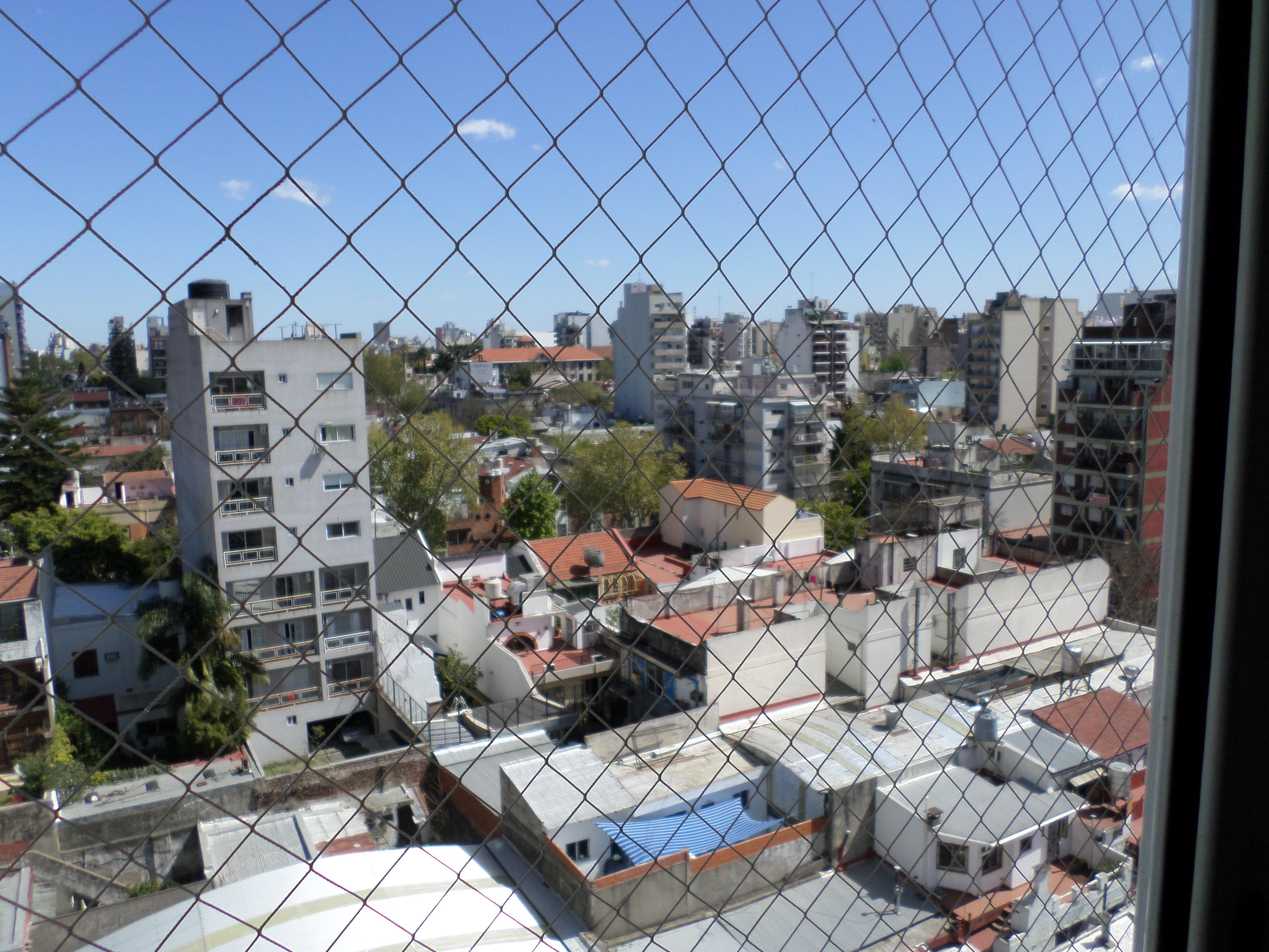 FotoDepartamento en Alquiler |  en  Flores ,  Capital Federal  Quirno