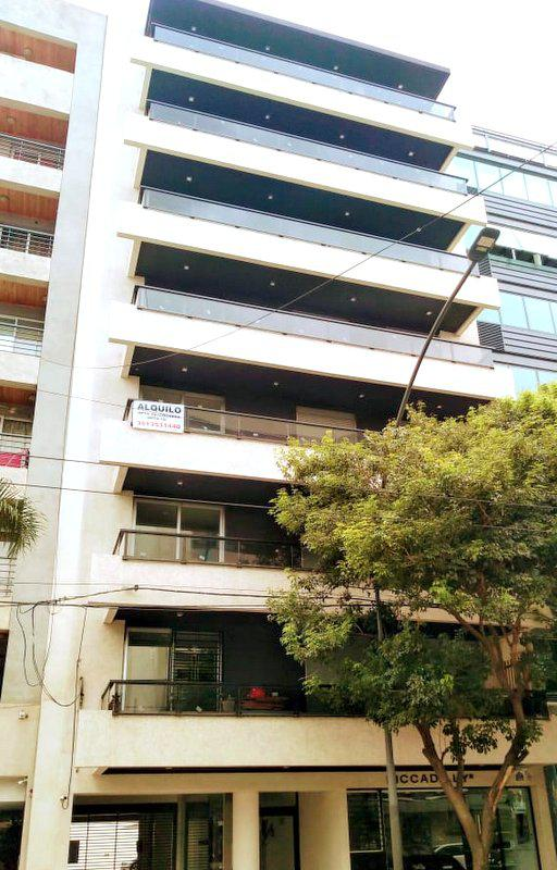 FotoDepartamento en Venta    en  General Paz,  Cordoba  24 DE SEPTIEMBRE al 1500