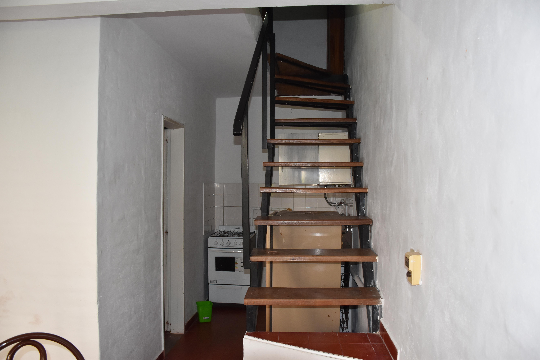 FotoDepartamento en Alquiler |  en  UNER,  Concordia  Dr del Cerro al 300