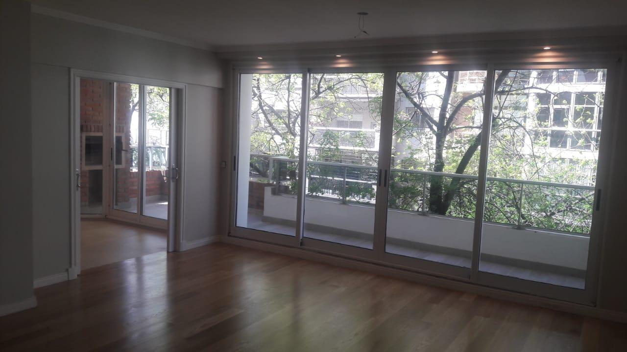 FotoDepartamento en Venta |  en  Caballito ,  Capital Federal  San Jose de Calasanz al 400
