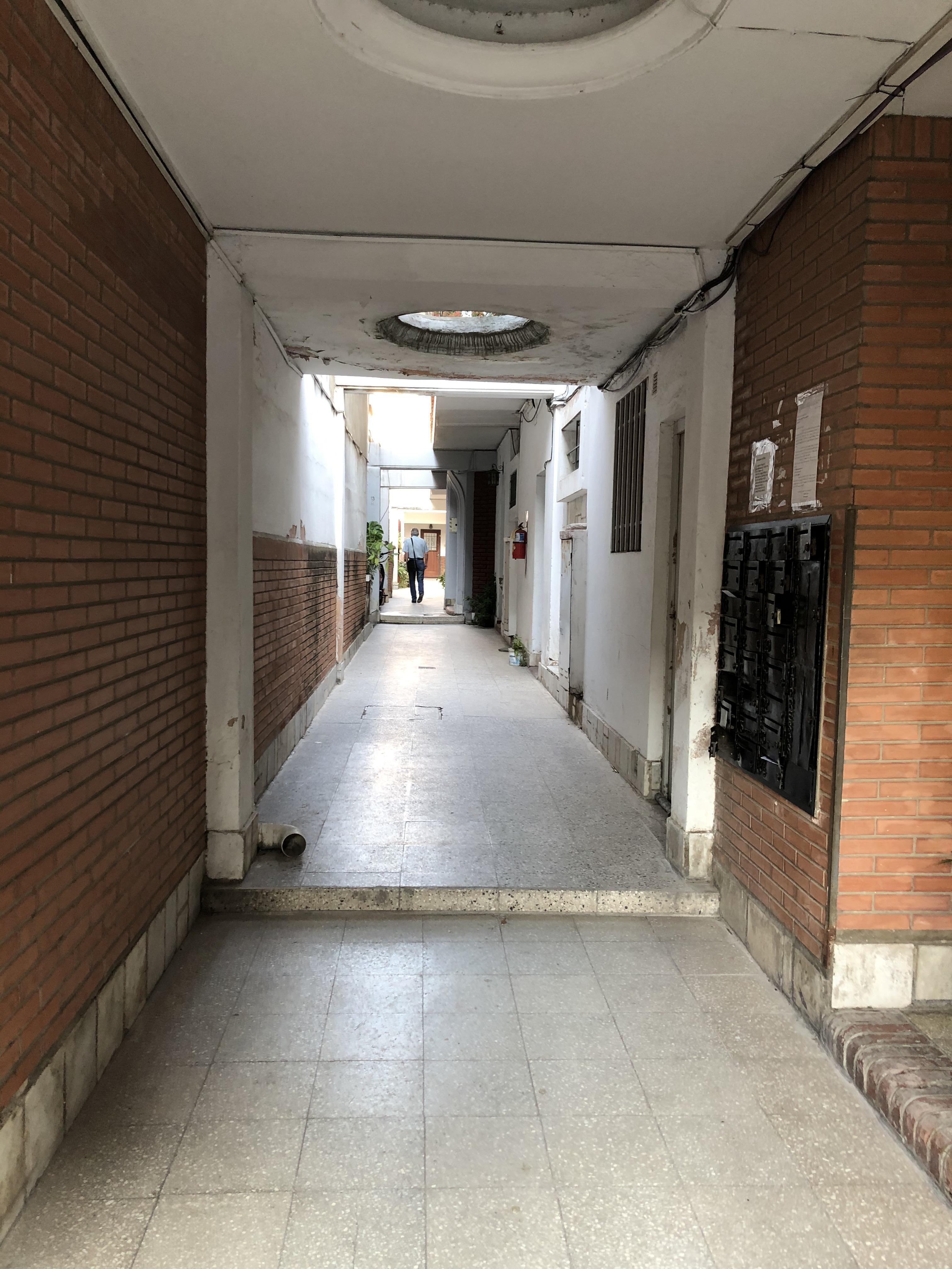 FotoDepartamento en Venta |  en  Cordoba Capital ,  Cordoba  Venta Departamento de 2 Dormitorios N. Rodriguez Peña 1440