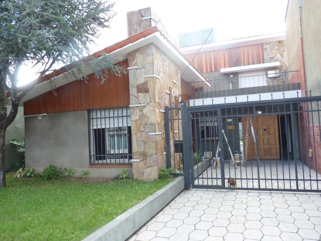 FotoCasa en Venta |  en  Centro,  Concordia  Sargento Cabral al 100