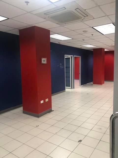 FotoOficina en Renta    en  Boulevard Morazan,  Tegucigalpa  Oficinas en Renta Blv Morazan Tegucigalpa