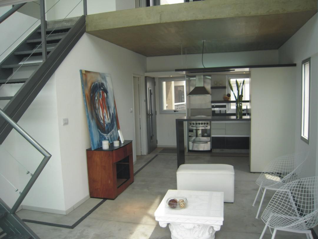 FotoDepartamento en Venta |  en  Palermo Hollywood,  Palermo  Niceto Vega al 5600