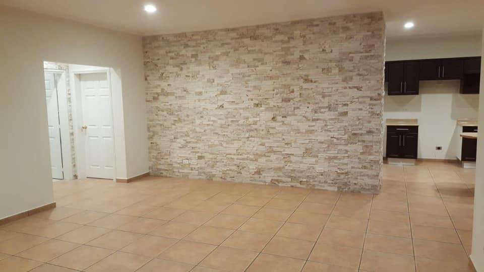 FotoDepartamento en Venta | Renta |  en  El Hatillo,  Distrito Central  Apartamento En Renta o Venta  Res. El Hatillo K6