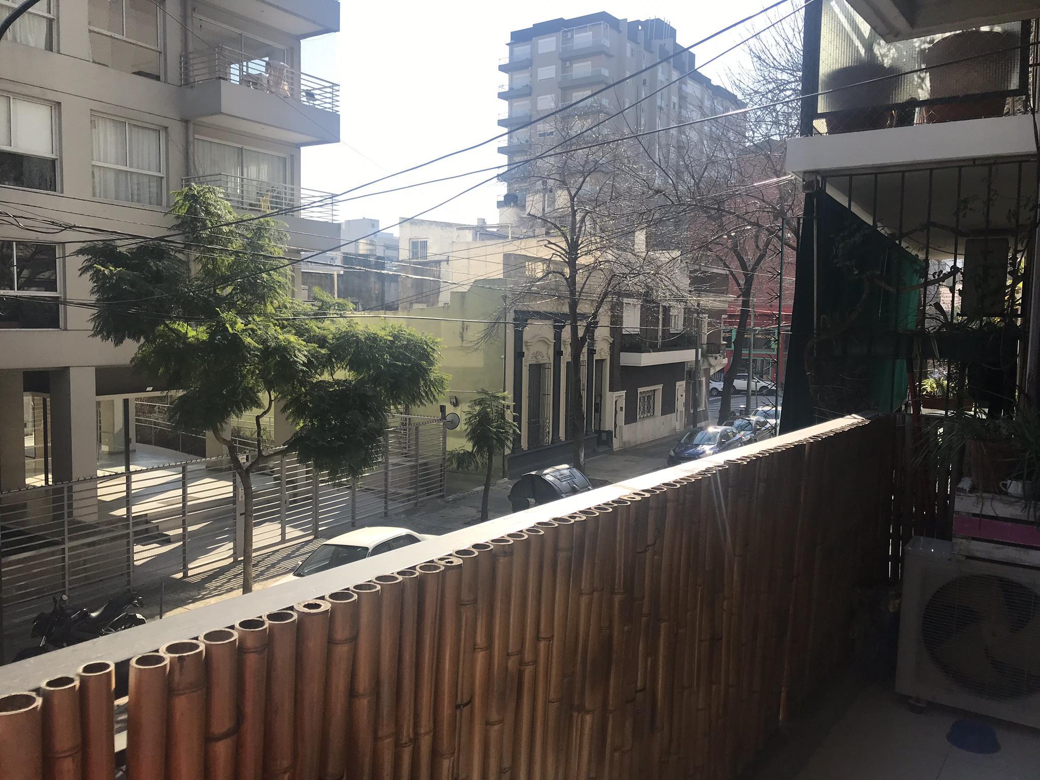 FotoDepartamento en Venta |  en  P.Centenario ,  Capital Federal  P.Centenario