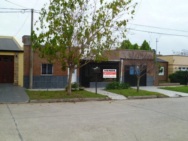 Lincoln 2042 - Gaggiotti Inmobiliaria cuenta con más de 50 años desde que se inicio en el negocio de los servicios inmobiliarios.