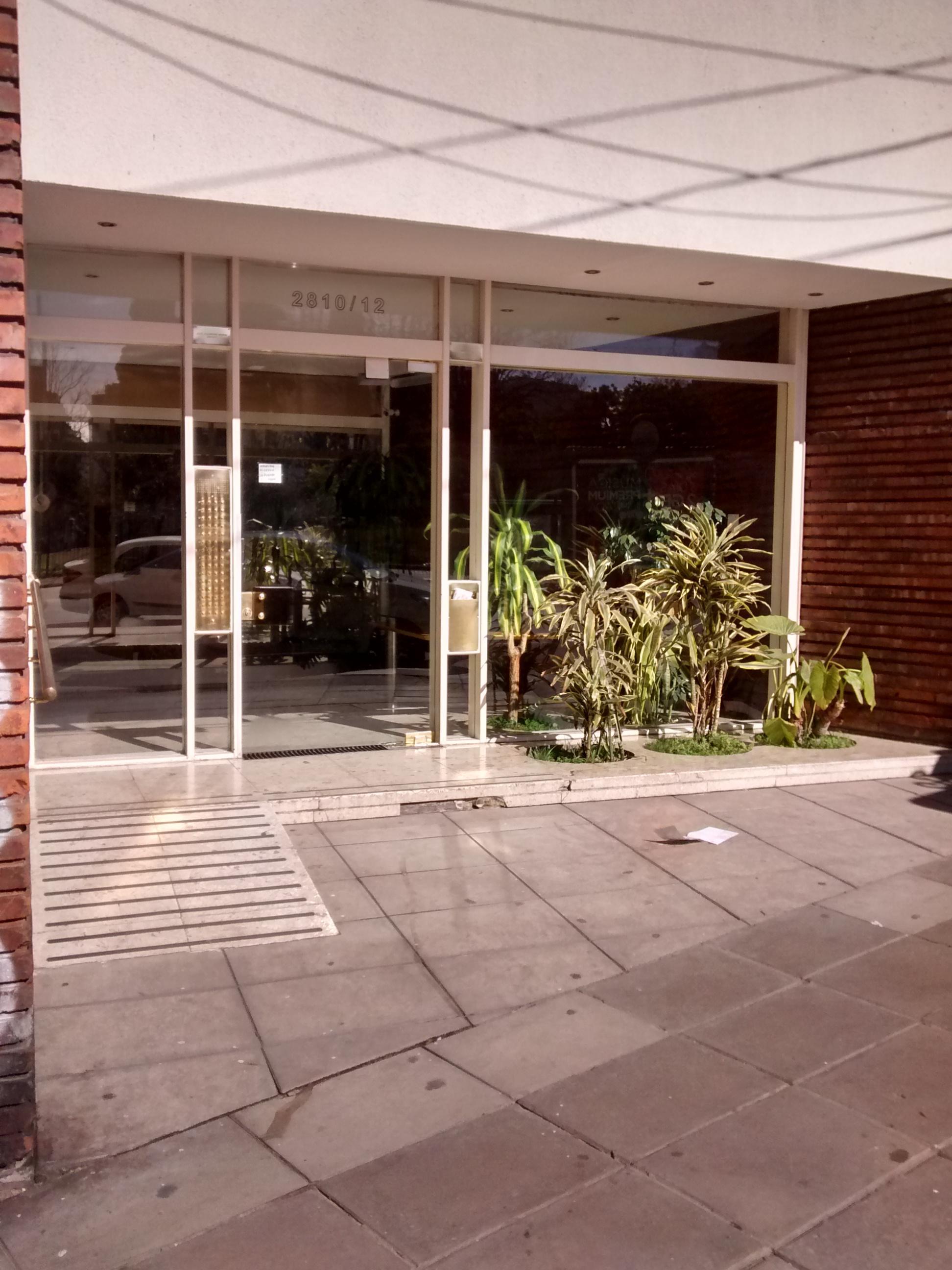 Foto Departamento en Venta |  en  Recoleta ,  Capital Federal  CORDOBA AV al 2800