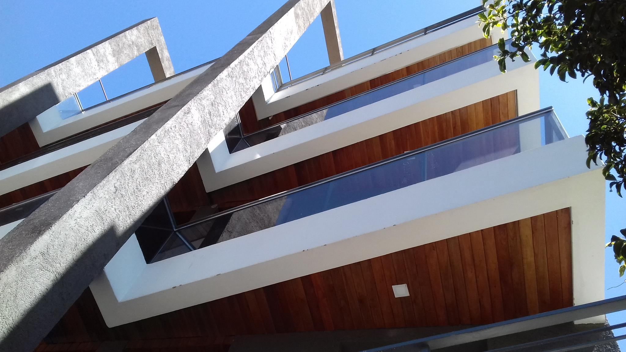 FotoDepartamento en Venta    en  Cofico,  Cordoba  San Martin al 1500
