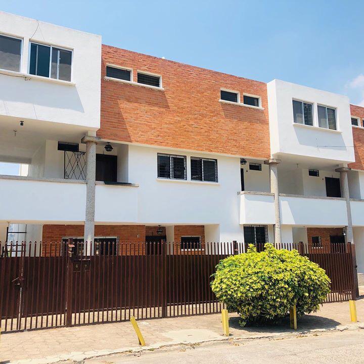 FotoDepartamento en Renta    en  Las Minitas,  Tegucigalpa  Apartamento en Renta Las Minitas