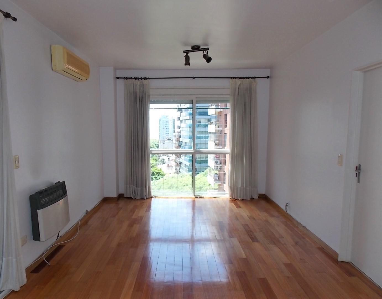 FotoDepartamento en Venta |  en  Olivos-Vias/Rio,  Olivos  JUAN BAUTISTA ALBERDI al 600