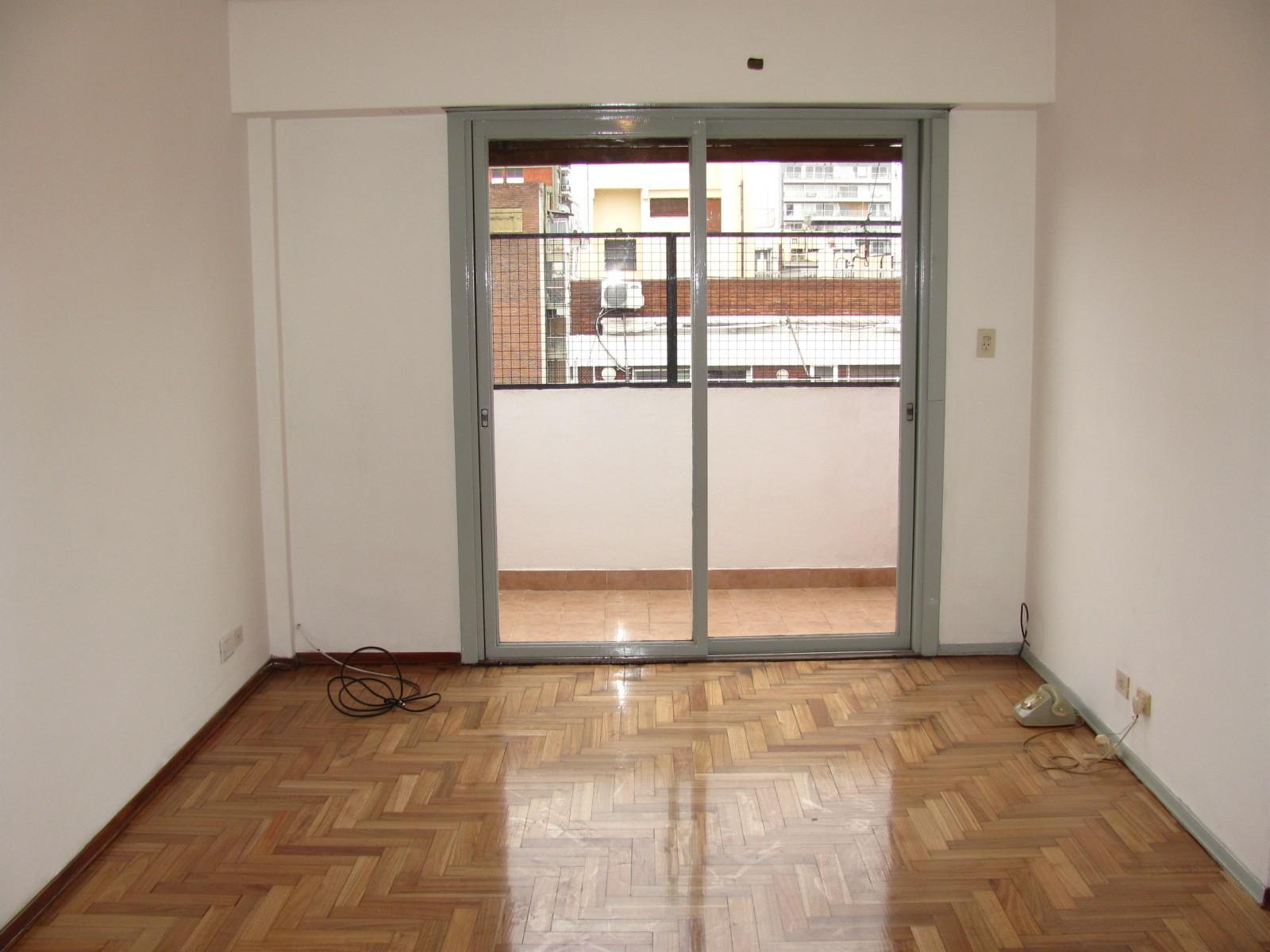 FotoDepartamento en Venta    en  Belgrano ,  Capital Federal  Cuba al 2700  entre Congreso y Manuel Ugarte