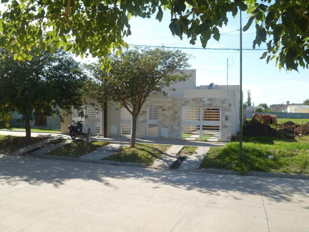 Viamonte 1845 - Gaggiotti Inmobiliaria cuenta con más de 50 años desde que se inicio en el negocio de los servicios inmobiliarios.