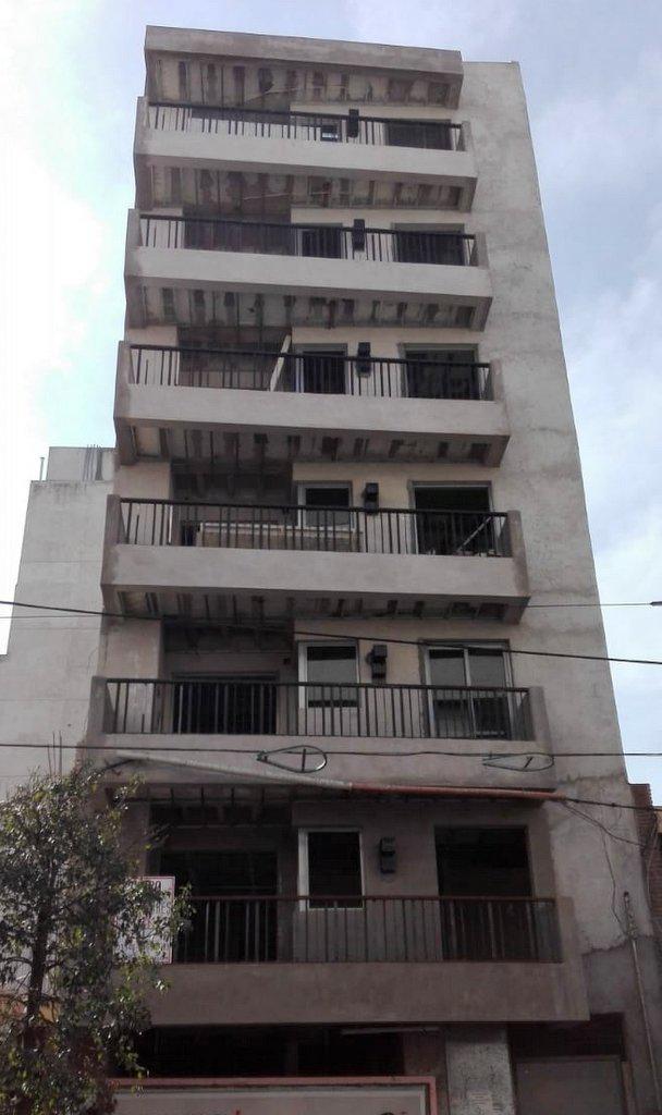 Foto Departamento en Venta |  en  Alta Cordoba,  Cordoba  BEDOYA al 900