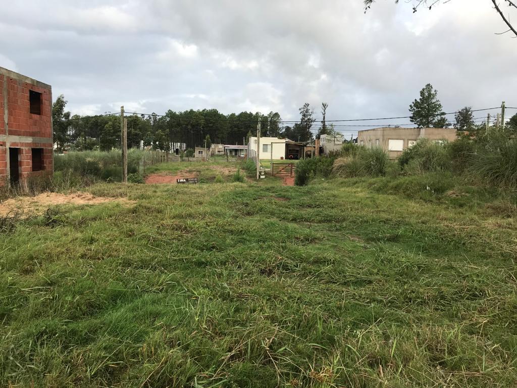 Terreno en Venta en Punta del Este Maldonado