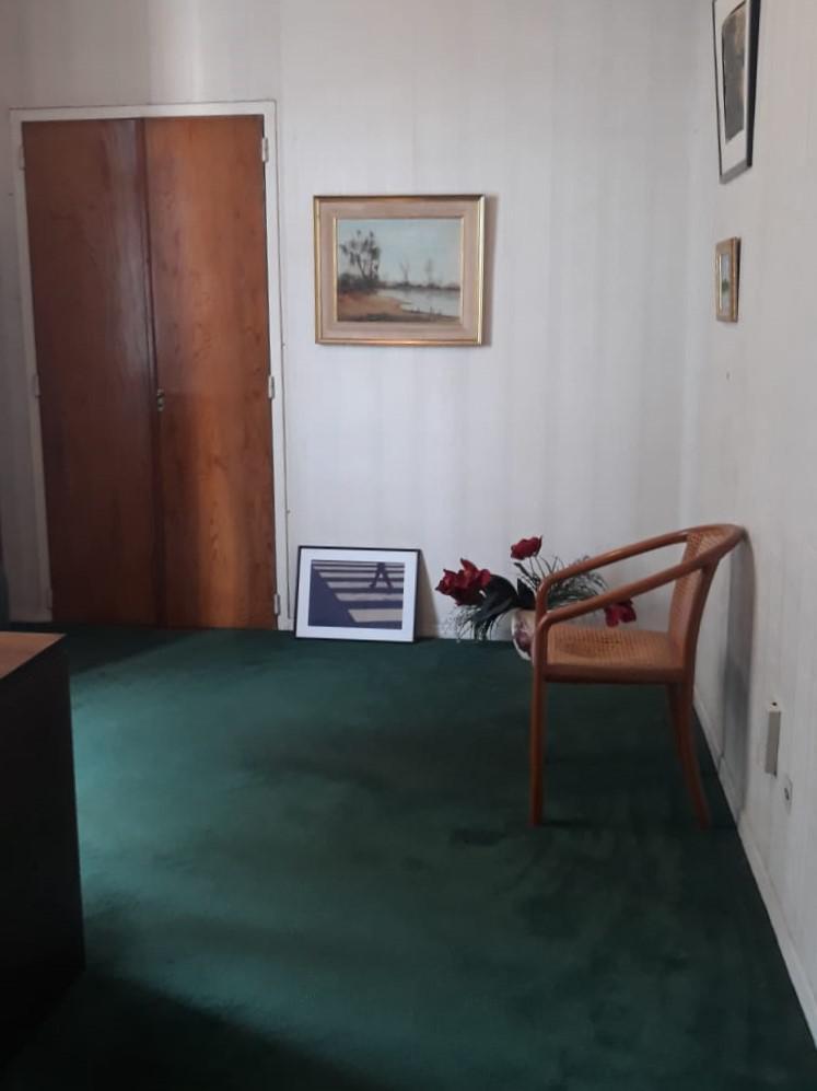 FotoDepartamento en Venta |  en  San Nicolas,  Centro (Capital Federal)  Avenida Corrientes  al 1400