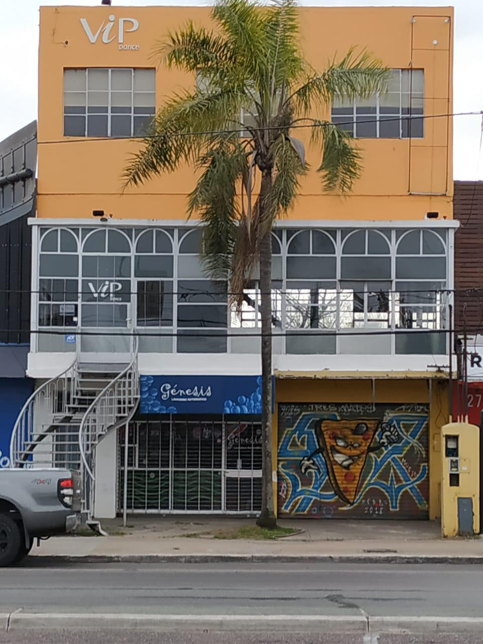 FotoLocal en Alquiler |  en  Manuel B Gonnet,  La Plata  Camino Centenario e/ 504 y 505