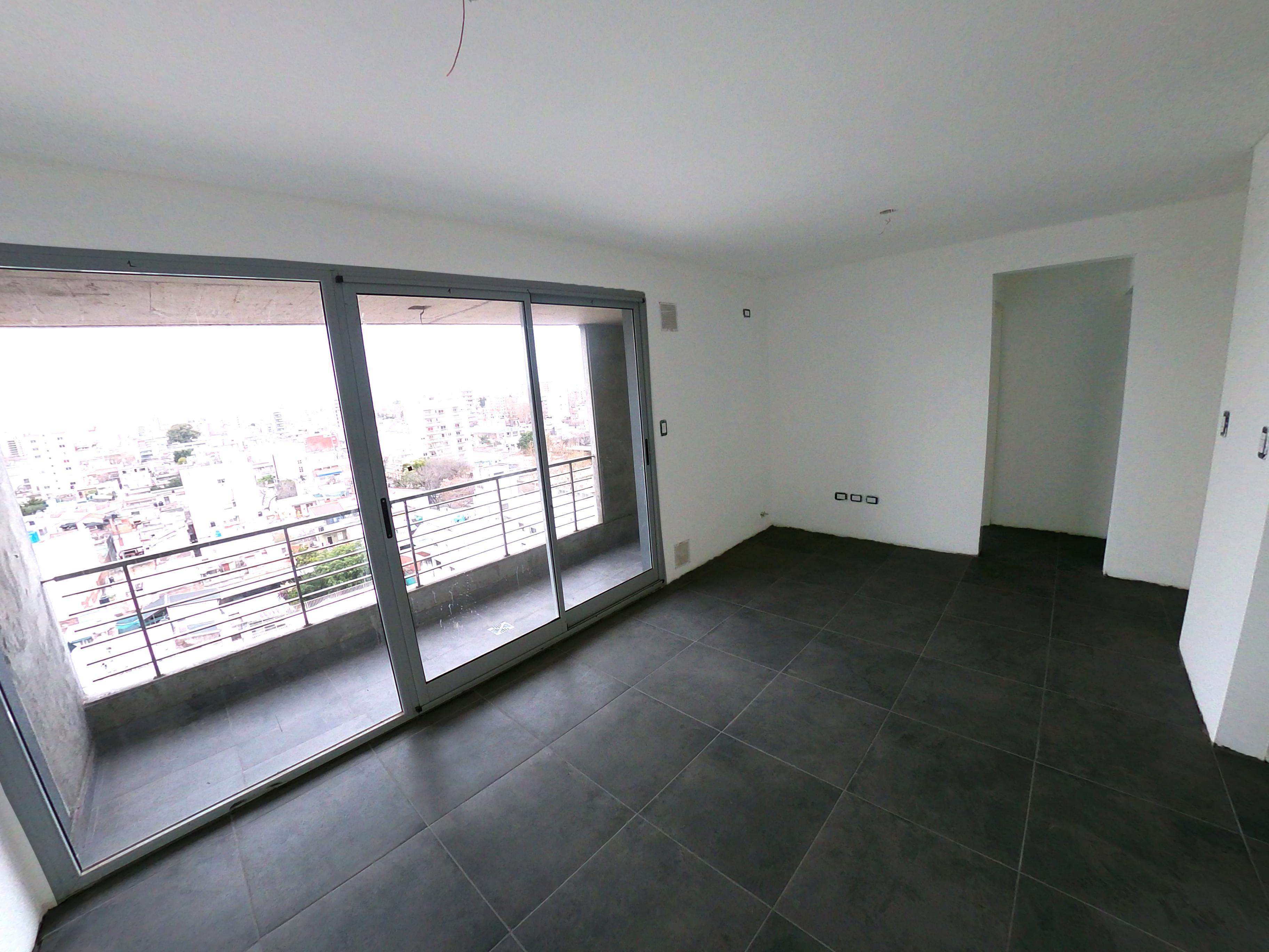 FotoDepartamento en Venta |  en  Macrocentro,  Rosario  Catamarca al 3600