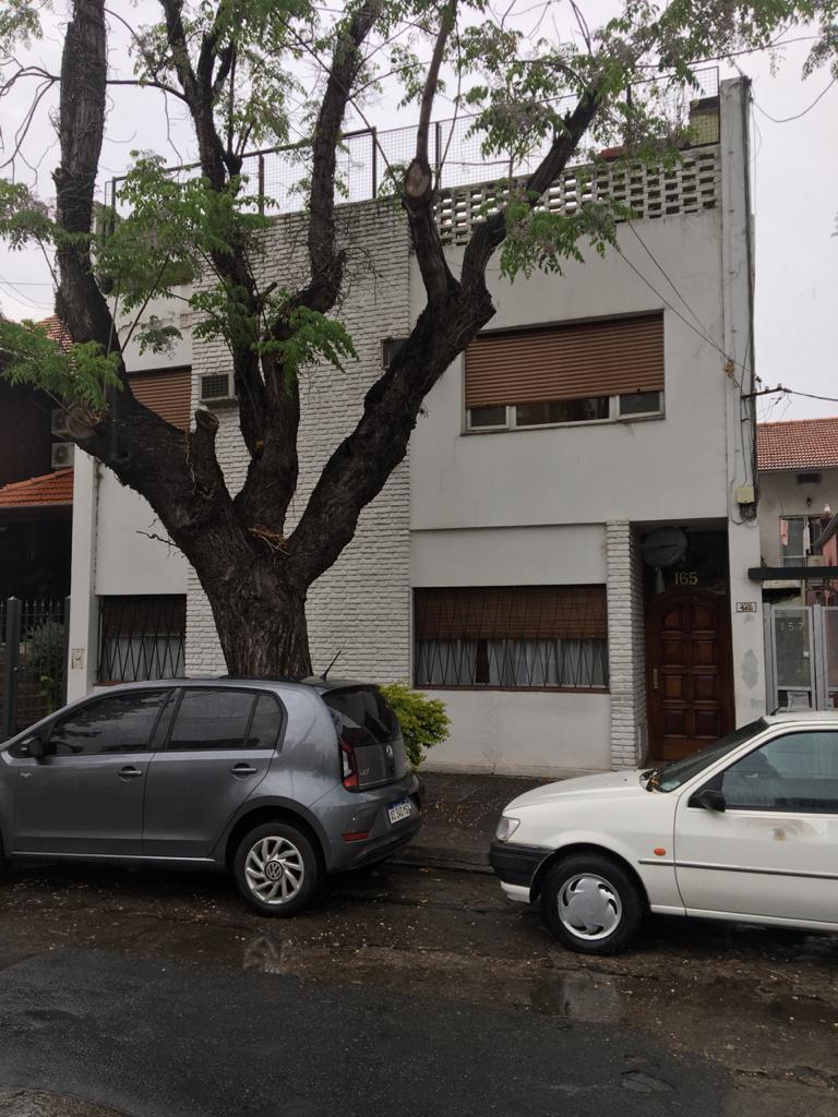 FotoDepartamento en Venta |  en  Acassuso,  San Isidro  Guemes al 100