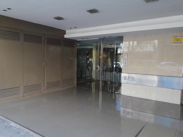 FotoDepartamento en Venta |  en  Caballito ,  Capital Federal  Achaval al 200