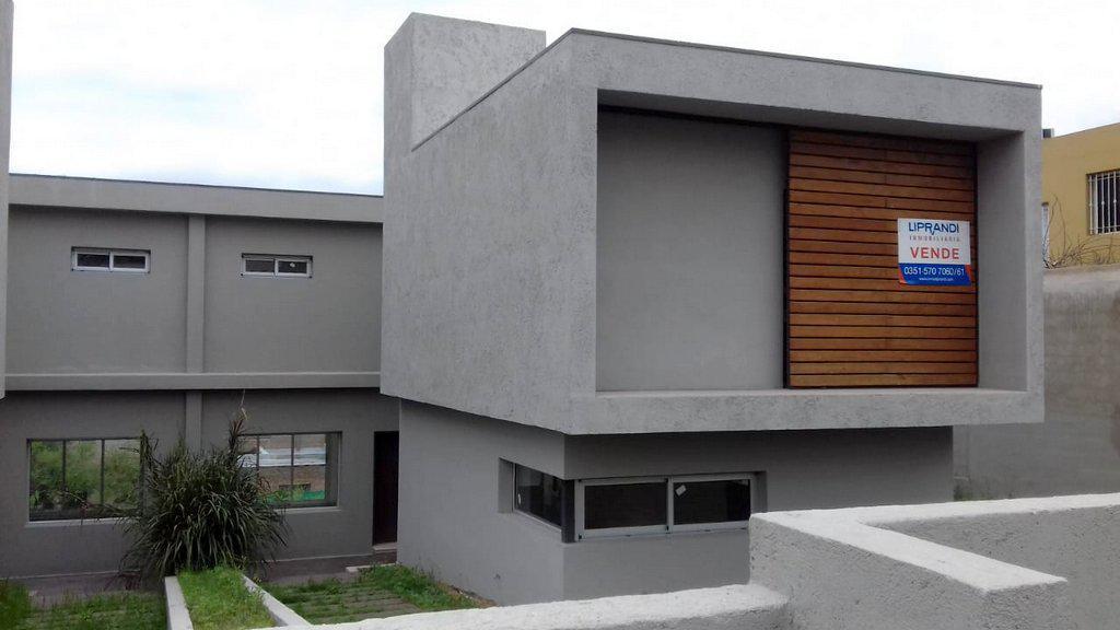 Foto Casa en Venta |  en  Villa Belgrano,  Cordoba  Av. RECTA MARTINOLLI al 8700