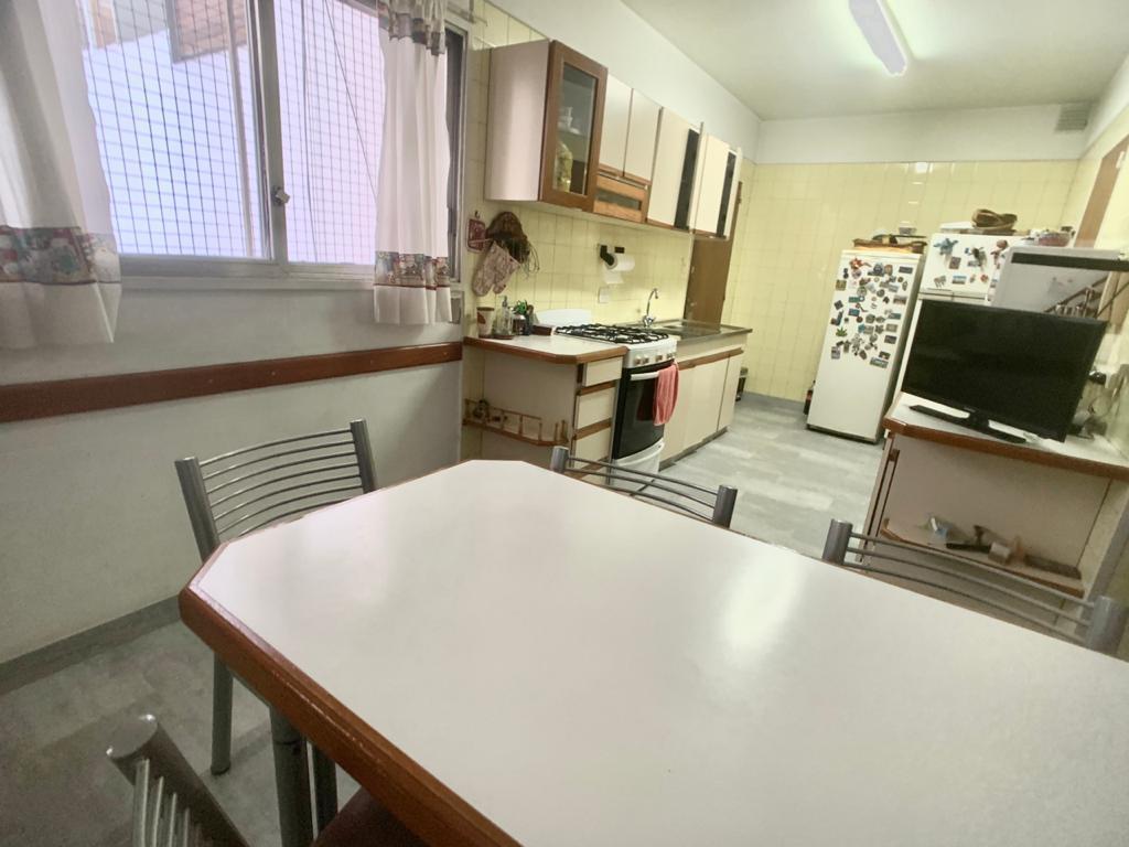 FotoDepartamento en Venta |  en  Las Cañitas,  Palermo  Luis Maria Campos al 1000