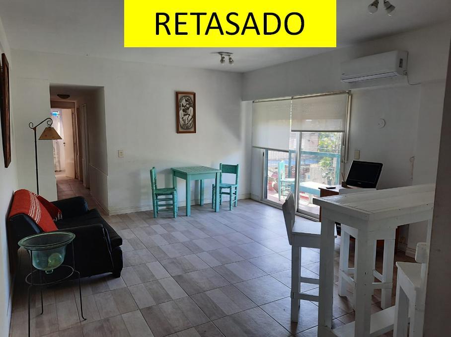 FotoDepartamento en Venta |  en  Pilar ,  G.B.A. Zona Norte  Bolívar y Víctor Vergani