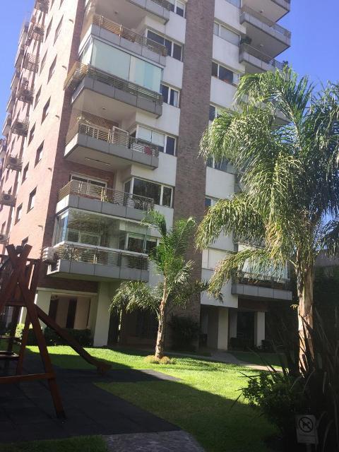 FotoDepartamento en Venta |  en  Caballito ,  Capital Federal  Valle al 300