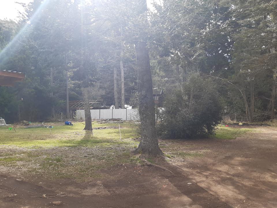 FotoTerreno en Venta |  en  Bariloche ,  Rio Negro          Bustillo km16 . Barrio Valle Escondido